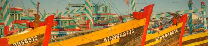 vietboats