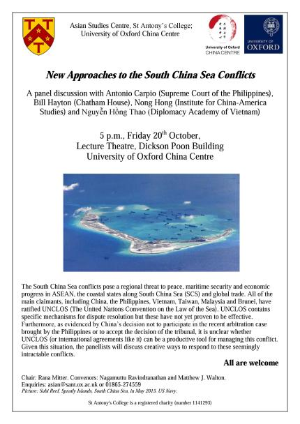 south-china-sea-conflicts