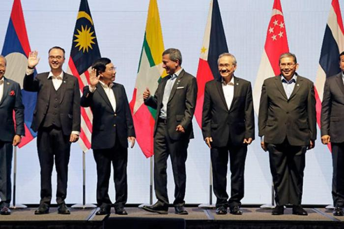 asean-ministers_2