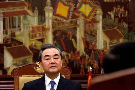 2018-04-01t153526z_2_lynxnpee301bo_rtroptp_2_vietnam-china-politics-cf