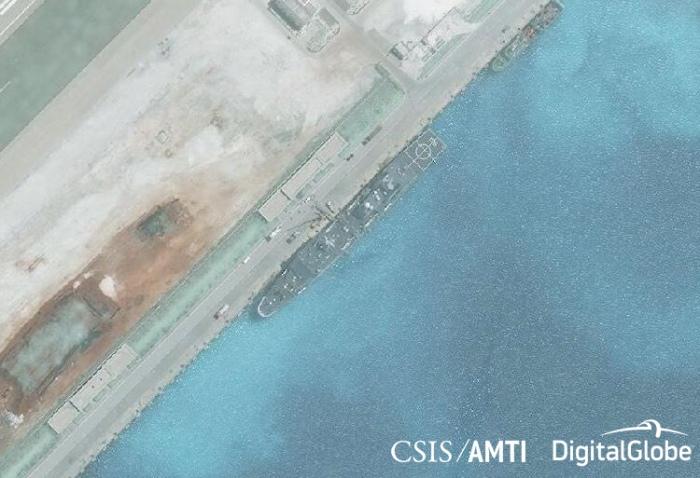 fc-2017-09-03-danyao-af-support-ship