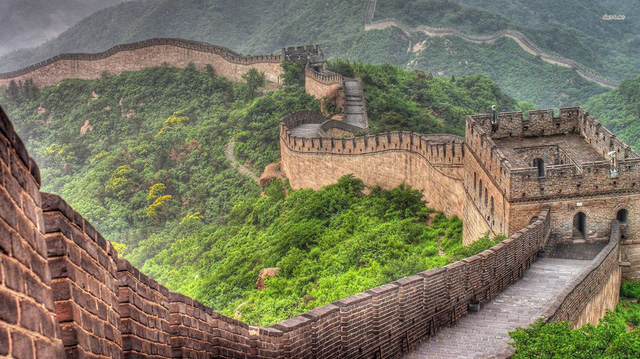 great-wall-of-china-facts-history-4-1-1510656915972