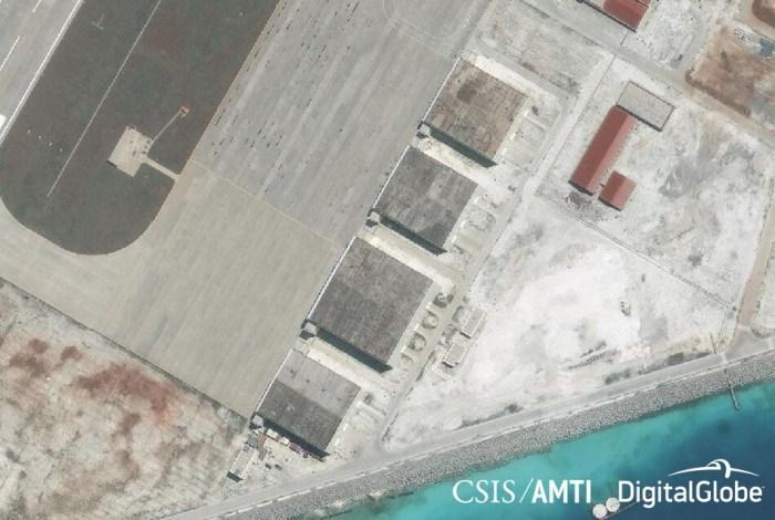 mischief-5-6-18-hangars