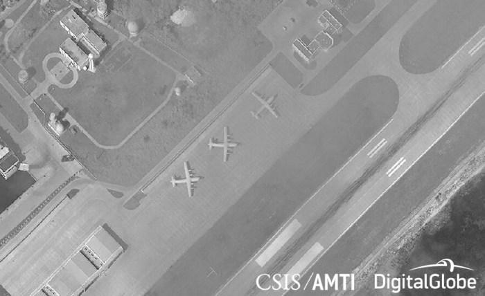 woody-planes-2017-11-15