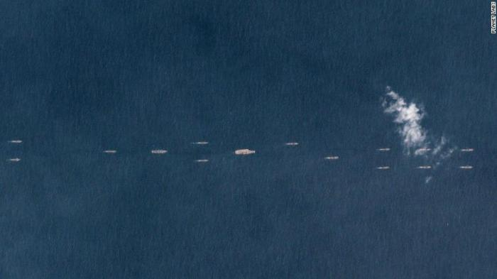 180328125826-02-china-south-china-sea-satellite-exlarge-169