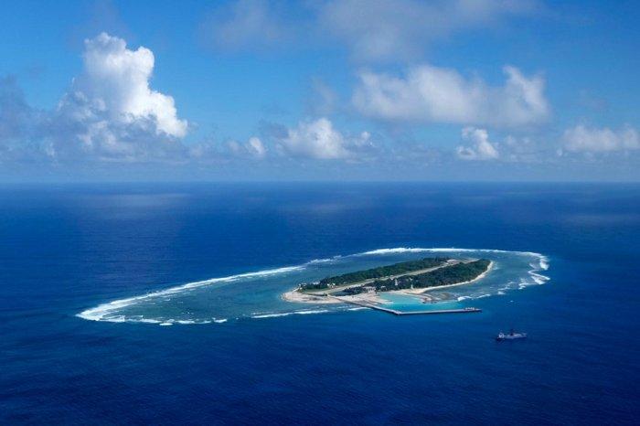 21taiwan-island-jnl-1sub-jumbo